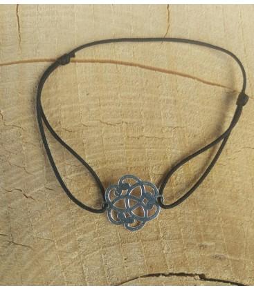 Bracelet sérénité cordon