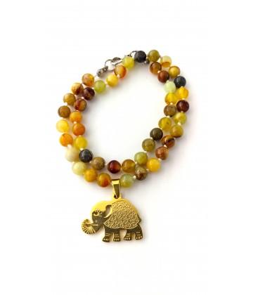 Bracelet Safari