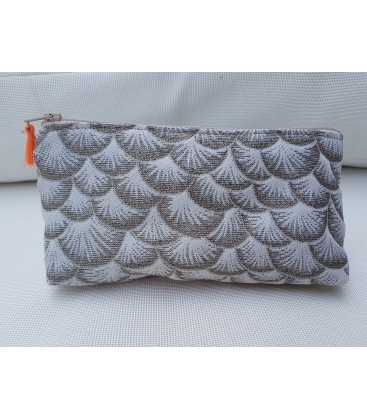 Trousse shell
