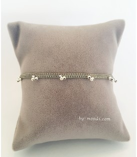 Bracelet Malo