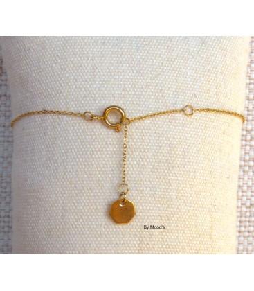 bracelet Naïs