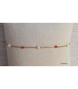 bracelet Zalie