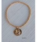 Bracelet Nattie