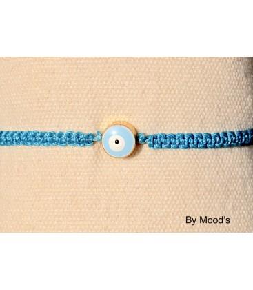 Bracelet Ingo