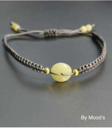 Bracelet Fidji