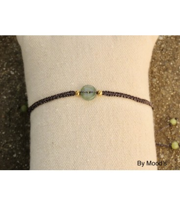 Bracelet Imae