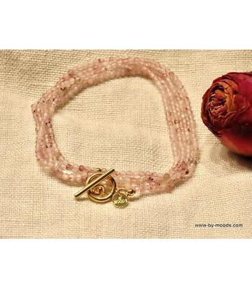 Collier/bracelet Louise